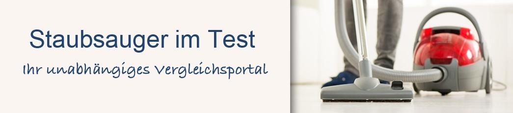 staubsauger-im-test.net