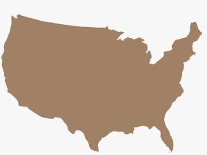 Vertrieb von Staubsaugern in Amerika