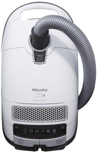 miele-8340-ecoline-bodenstaubsauger-front