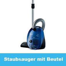 Staubsauger-mit-Beutel