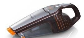 AEG Rapido AG6108