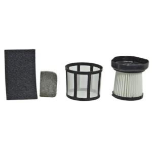 Das Filterset von Clatronic ist geeignet für BS1248 sowie BS5971CB.