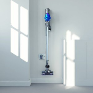 dyson dc35 multi floor handstaubsauger im praxistest. Black Bedroom Furniture Sets. Home Design Ideas