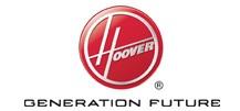 Hoover Staubsauger