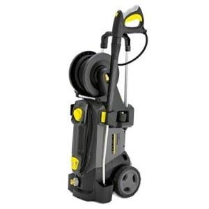 Kärcher 1.520-161 HD 6-13 CX Plus Hochdruckreiniger