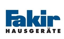 Fakir Staubsauger Unternehmen