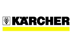 Kaercher-logo