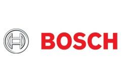 Bosch Staubsauger im Test