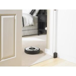 Saugroboter Roomba 620