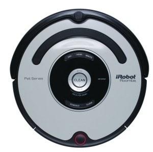 iRobot 565 von Roomba