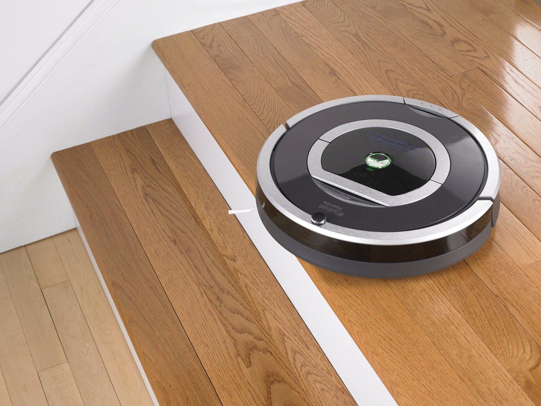 staubsauger roboter die zukunft der sauger im test. Black Bedroom Furniture Sets. Home Design Ideas