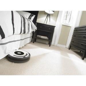 Roomba 620 iRobot