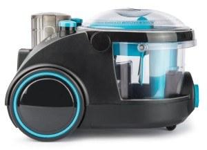 02-Arnica-BORA-5000-Staubsauger-mit-Wasserfilter-Wasserstaubsauger-1