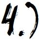 04-liste