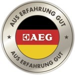05-5-aeg-eco-li-35-ergorapido-ag35power-2in1-handstaubsauger