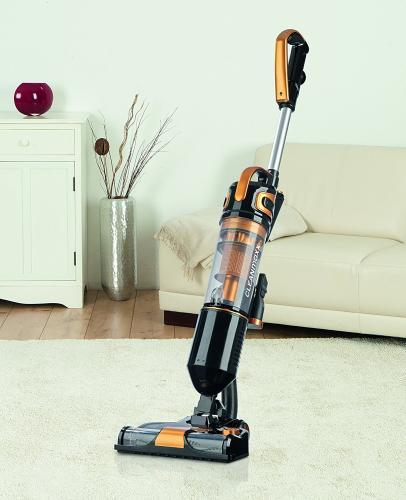 cleanmaxx 07517 akku zyklon b rstsauger 14 8v im test. Black Bedroom Furniture Sets. Home Design Ideas