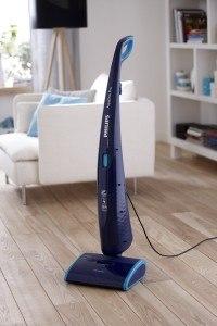 01-5-Philips-Nass-Trockensauger-Aquatrio-Pro-FC7080-01-3in1-fuer-alle-Hartboeden-blau