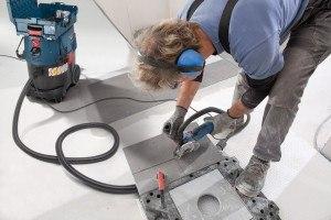 03-2-Bosch-Professional-Nass-Trockensauger-GAS-35-L-SFC-plus-35-l-Volumen