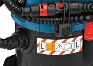 03-3-Bosch-Professional-Nass-Trockensauger-GAS-35-L-SFC-plus-35-l-Volumen