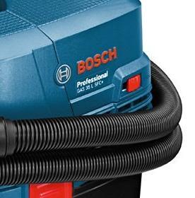 03-6-Bosch-Professional-Nass-Trockensauger-GAS-35-L-SFC-plus-35-l-Volumen