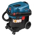 Bosch Professional Nass-Trockensauger GAS 35 L SFC-plus 35 l Volumen