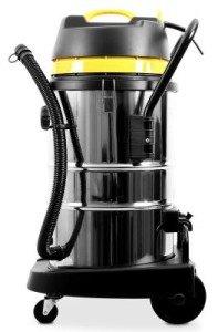 04-2-Klarstein-Nass-Trockensauger-IVC-50-Industriesauger-50-Liter-2000-Watt