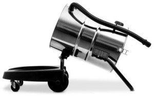 04-6-Klarstein-Nass-Trockensauger-IVC-50-Industriesauger-50-Liter-2000-Watt