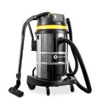 Klarstein Nass-Trockensauger IVC-50 Industriesauger 50 Liter 2000 Watt