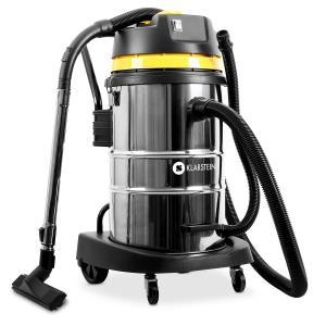 04-Klarstein-Nass-Trockensauger-IVC-50-Industriesauger-50-Liter-2000-Watt