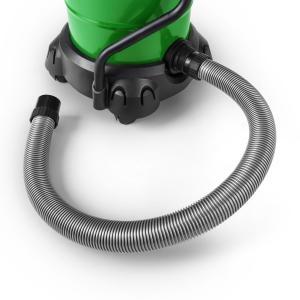 07-5-Lakeside-Nass-Trockensauger-Powerplus-30-Liter-1200-Watt