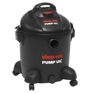 08-Shop-Vac-Nass-Trockensauger-Pump-Vac-30-5873829