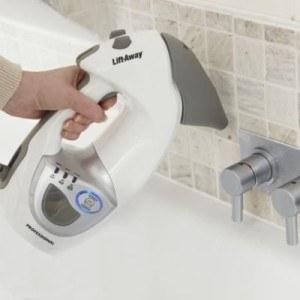 01-1-Shark-Elektronischer-2-in-1-Dampfbesen-mit-intelligenter-Dampfregelung