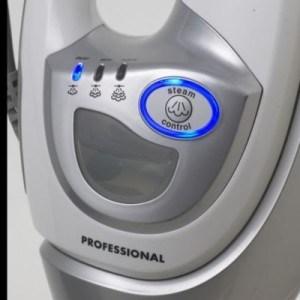 01-2-Shark-Elektronischer-2-in-1-Dampfbesen-mit-intelligenter-Dampfregelung
