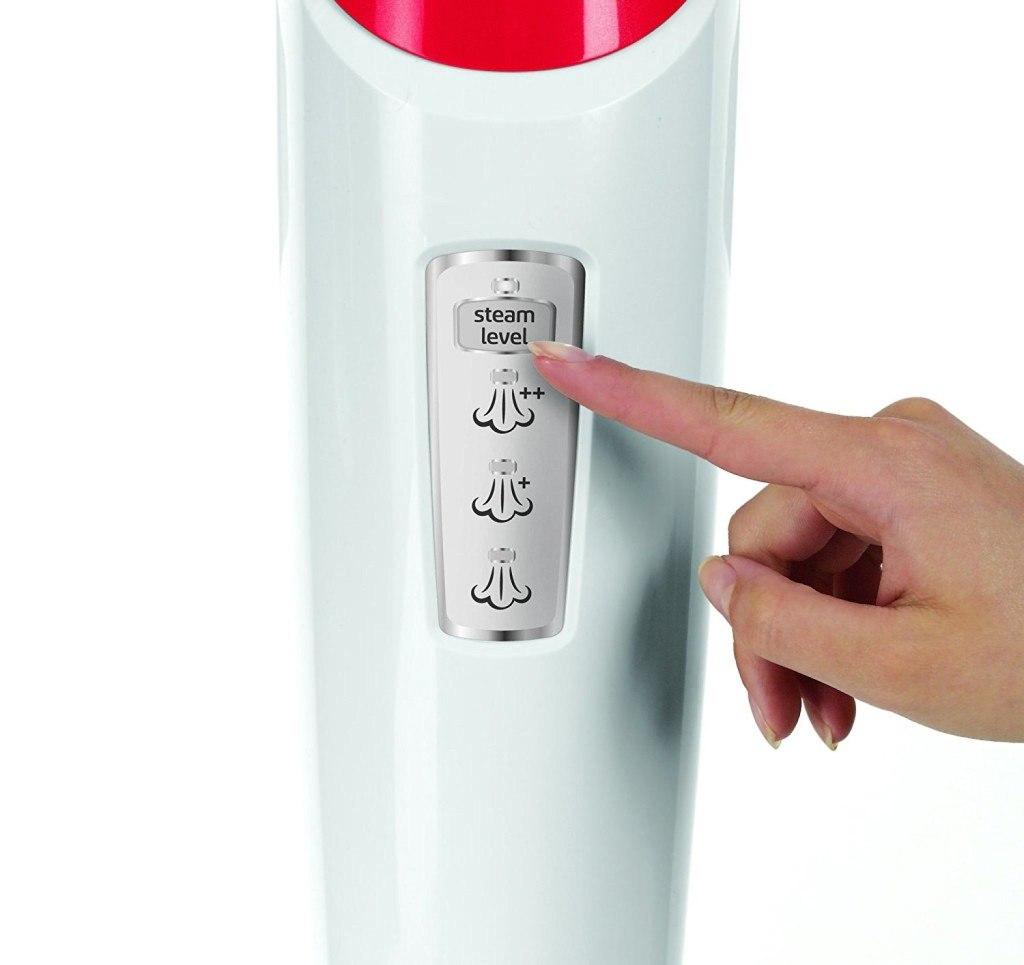 04-3-Bissell-1440N-Powerfresh-Dampfreiniger