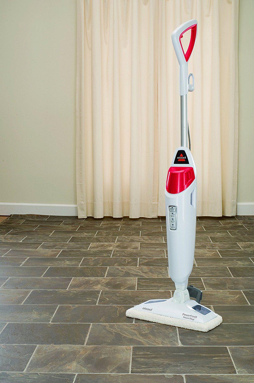 04 4 bissell 1440n powerfresh dampfreiniger staubsauger. Black Bedroom Furniture Sets. Home Design Ideas