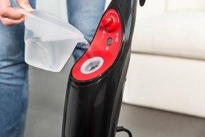 07-3-Vileda-Steam-Dampfreiniger-fuer-hygienische-und-gruendliche-Sauberkeit