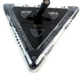 08-Sweep-x3-Akku-Besen-360-Elektrischer-Kehrbesen