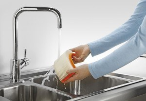 03-2-Kaercher-1-195-210-0-Wasserfiltersauger-DS-5-800