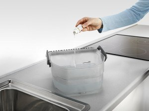 03-3-Kaercher-1-195-210-0-Wasserfiltersauger-DS-5-800