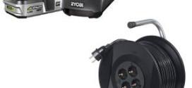 Kabelsauger vs. Akkusauger