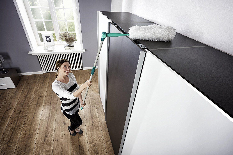 die bestandteile eines staubwedels und ihre funktionen. Black Bedroom Furniture Sets. Home Design Ideas
