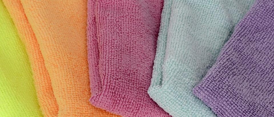 micro-fiber-cloth-2716116_960_720