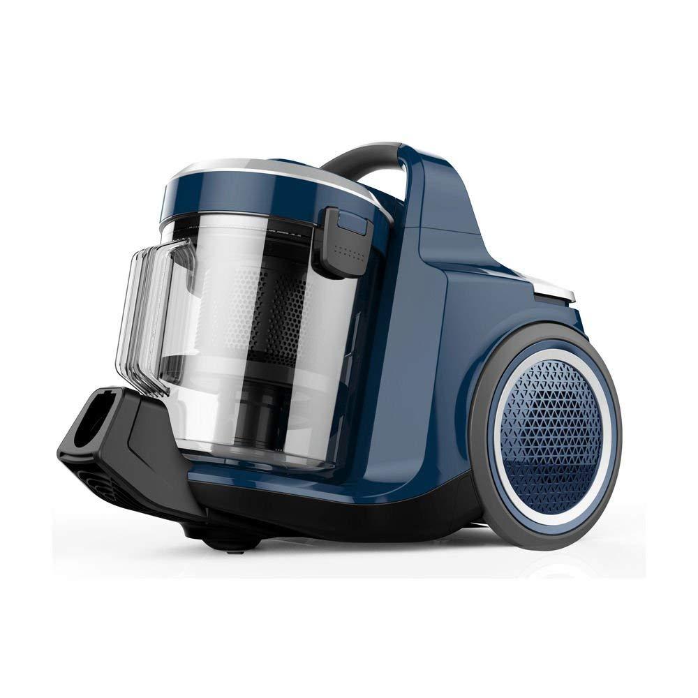 aqua laser twin jet staubsauger mit wasserfilter staubsauger im. Black Bedroom Furniture Sets. Home Design Ideas