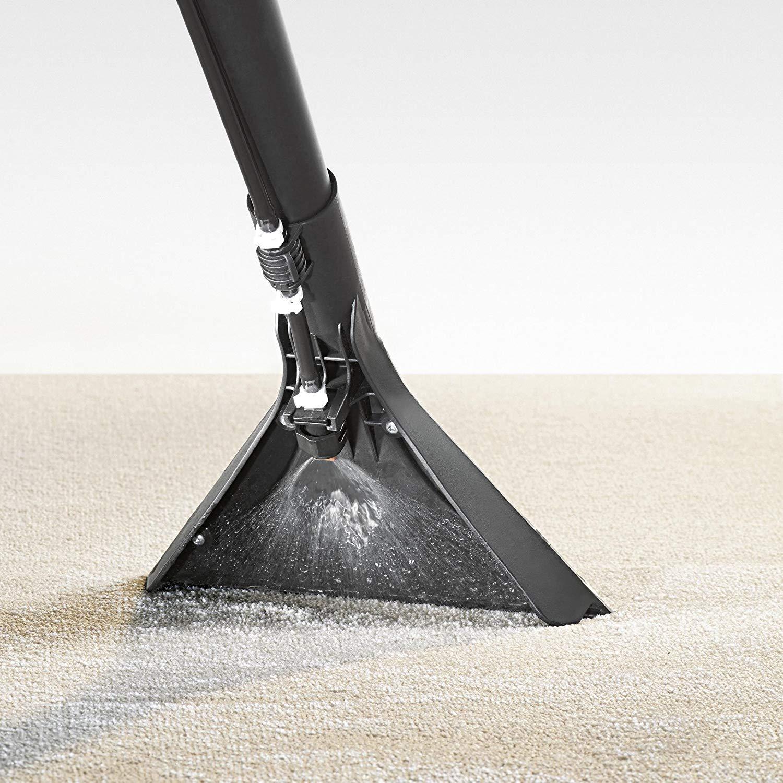 k rcher waschsauger se 4002 staubsauger im. Black Bedroom Furniture Sets. Home Design Ideas