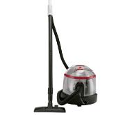 Bissell 1474J Hydro Clean Proheat Complete im Staubsauger Test