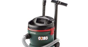 Der Metabo 602012000 AS 20 L Allessauger