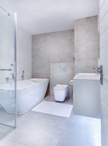 dampfreiniger und dampfsauger im vergleich. Black Bedroom Furniture Sets. Home Design Ideas